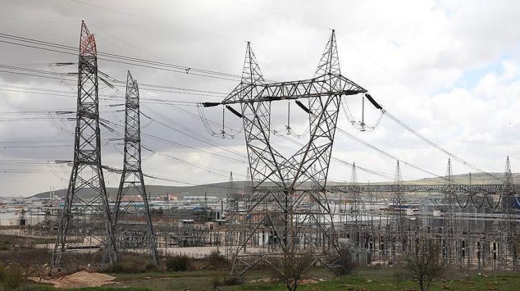 TREDAŞ'tan elektrik uyarısı