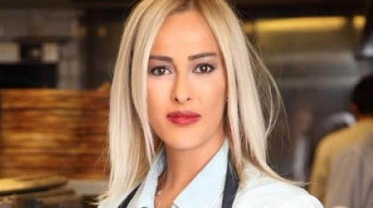 Helin Avşar: Şizofreni oynayacağım