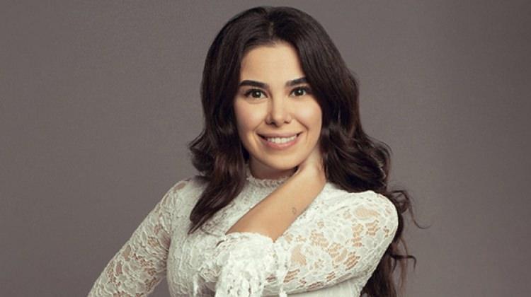 Asena Atalay: Caner'le olan fotoğraflarım silinsin