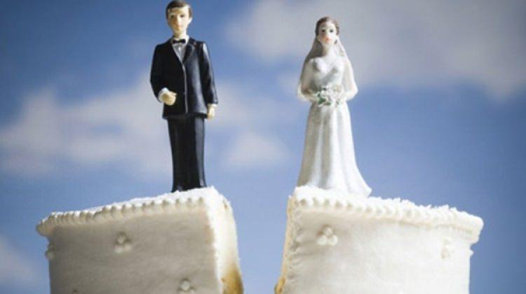 Boşanma davası hakkında her şey