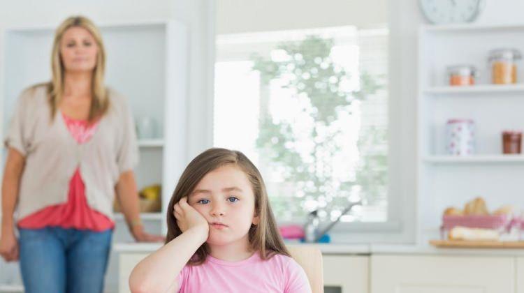 Çocuklara saygı davranışı nasıl kazandırılır?