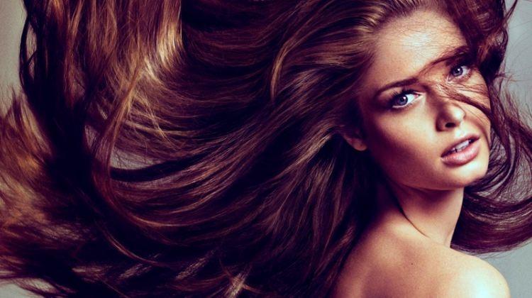 Hızlı bir şekilde saç uzatmak için 5 öneri
