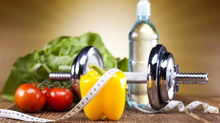 Hızlı kilo verdiren diyet listesi