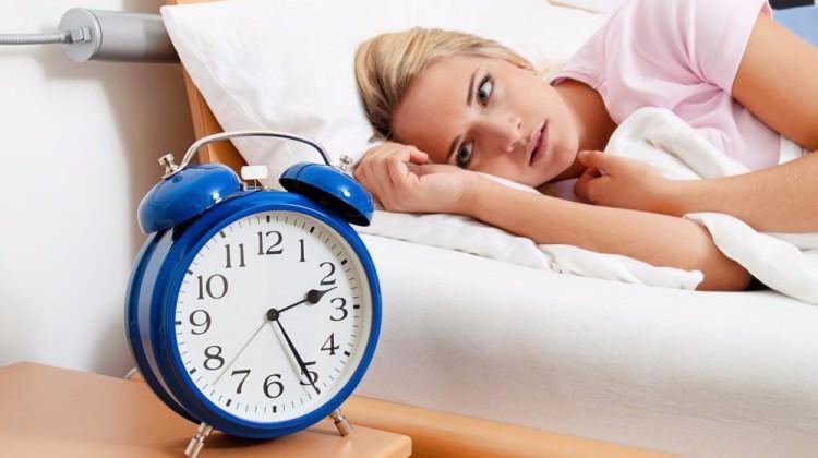 Yetersiz uykunun zararları