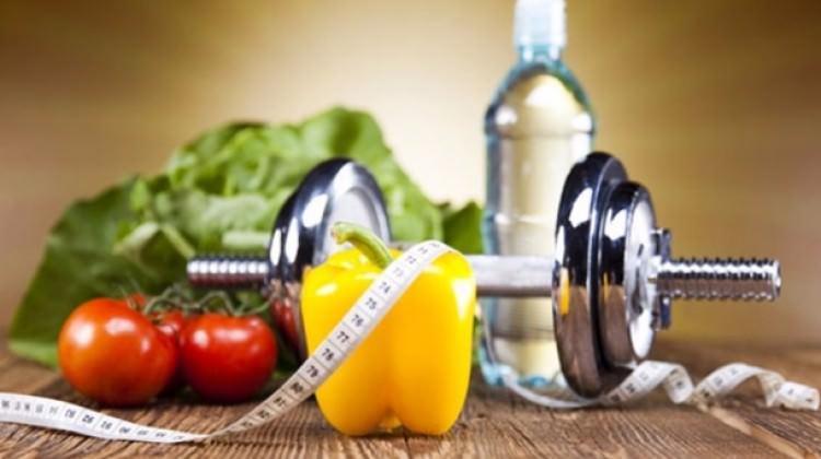 2 günde hızlı kilo verdiren diyet