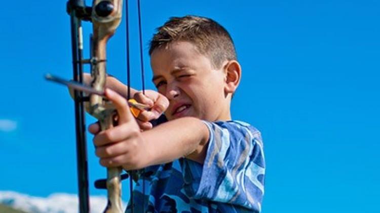 Çocuklara hedef belirleme becerisi nasıl öğretilmeli?