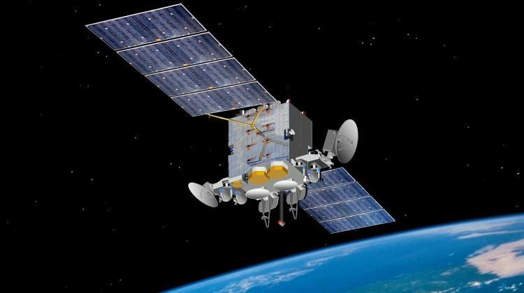 Bakan Karaismailoğlu müjdeyi verdi: 2022 yılında uzaya göndereceğiz