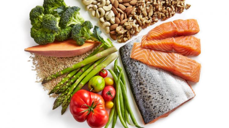 Zone diyeti nedir, nasıl yapılır? Zone diyeti kilo verdirir mi?