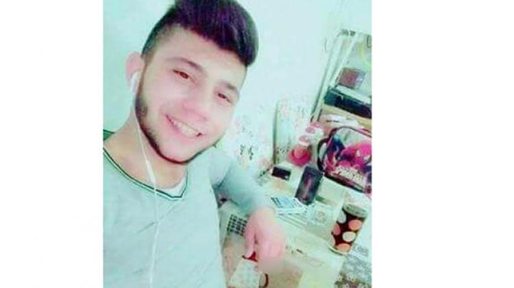 16 yaşındaki futbolcu hayatını kaybetti