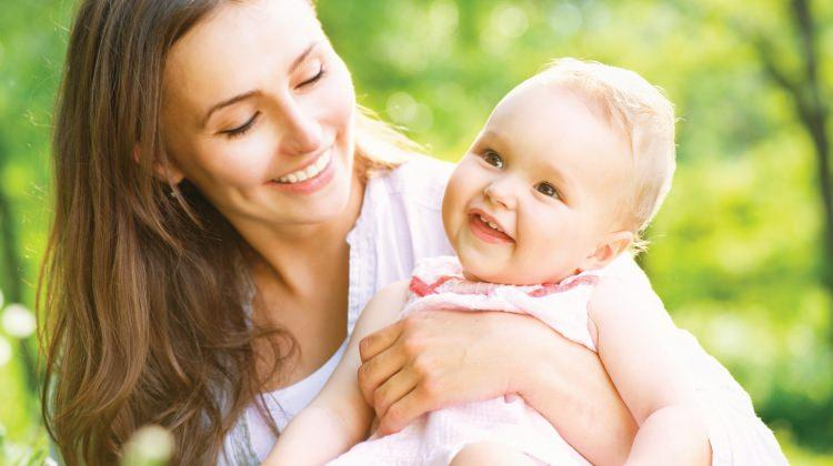 Annelerin işini kolaylaştıran 5 akıllı ürün
