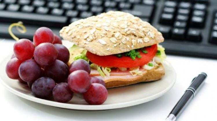 Sabah kahvaltısı neden önemli?