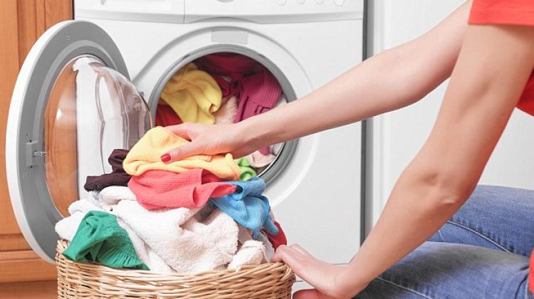 Çamaşır bombası nasıl yapılır?
