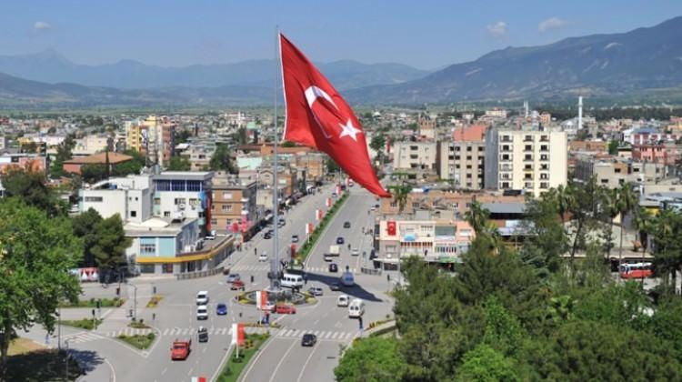 https://i12.haber7.net//haber/haber7/photos/2017/47/osmaniye_1511175455_8311.jpg