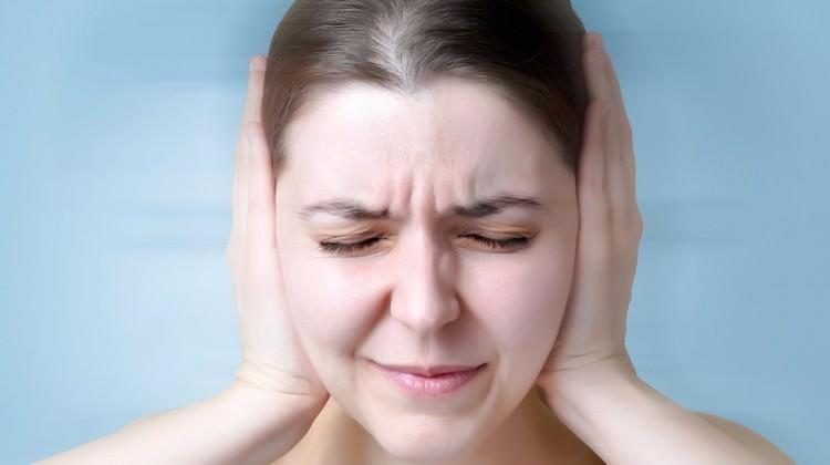Kulak çınlamasının sebepleri nelerdir?