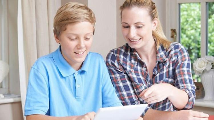Ergenlikte öğretmen ve aile ilişkisi nasıl olmalı?