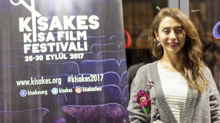 Suriyelilerin dramını anlatan kısa film ödül aldı