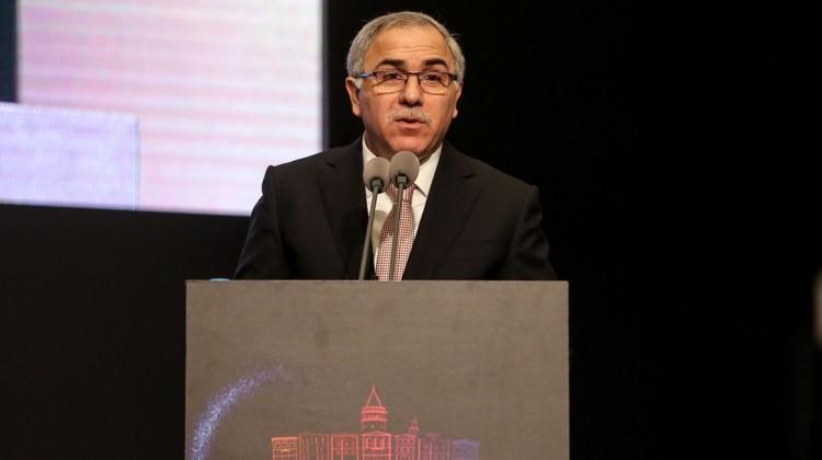 Turan: Türkiye yatırım cazibesini koruyor