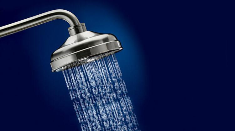 Gece banyo yapmak zararlı mı?