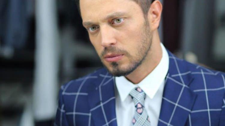Murat Boz, dansçısının sigortasını ödeyecek