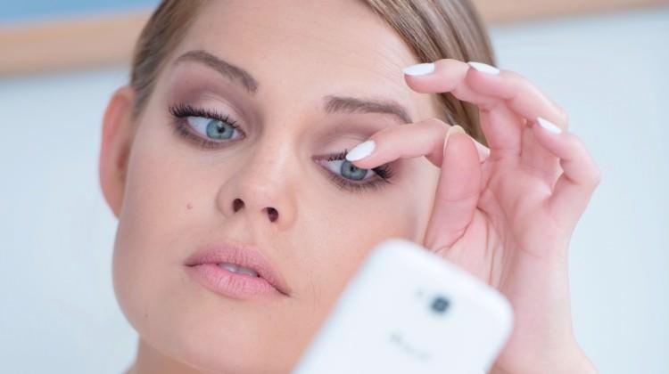 Uygulaması zararlı olan 5 güzellik yöntemi