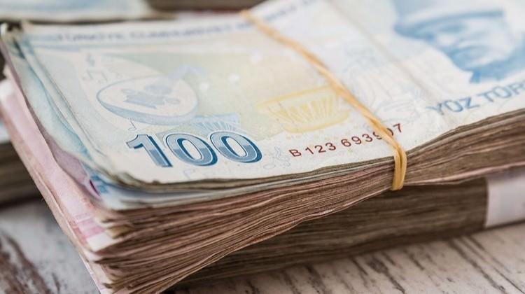20 milyon kişinin maaşı arttı