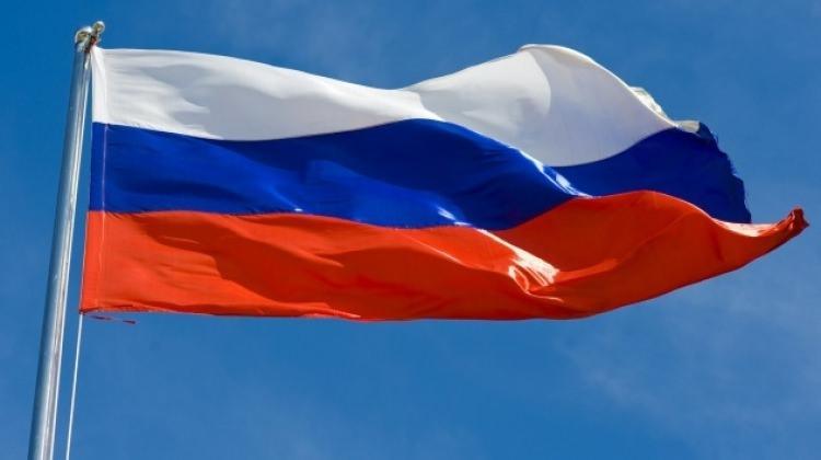 Rusya'da Navalnıy'nın başkanlık adaylığına ret!