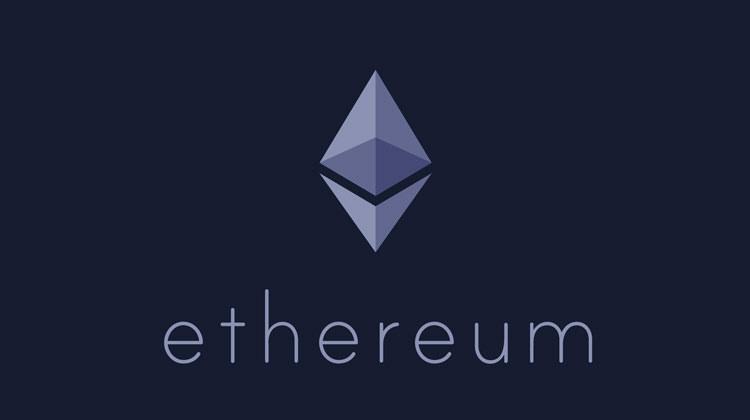 Ethereum nedir? Ethereum nasıl alınır? Neden sürekli çıkıyor?
