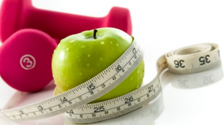 Herkesin gözü bu listede! 1 haftada 3 kilo verdiren diyet listesi