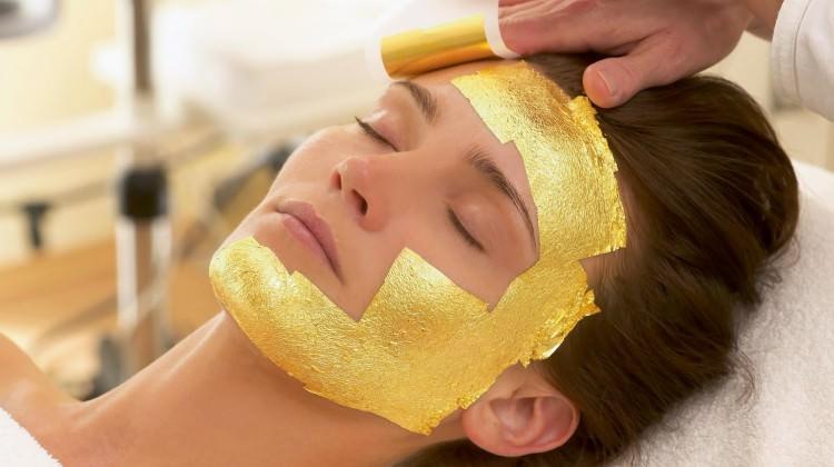 Hızlı etkili en iyi 5 cilt bakım maskesi