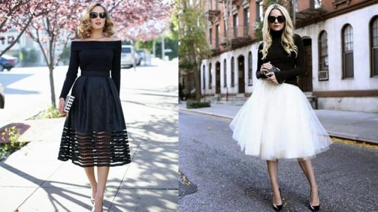 Kış düğünleri için kıyafet önerileri