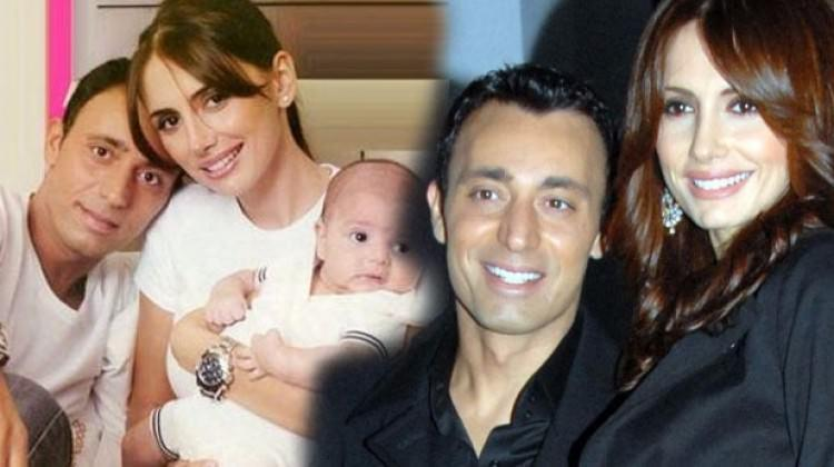 Mustafa Sandal'dan boşanma iddialarına açıklama