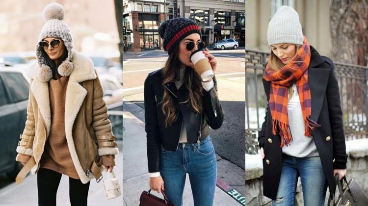 Sezonun en trend bere modelleri