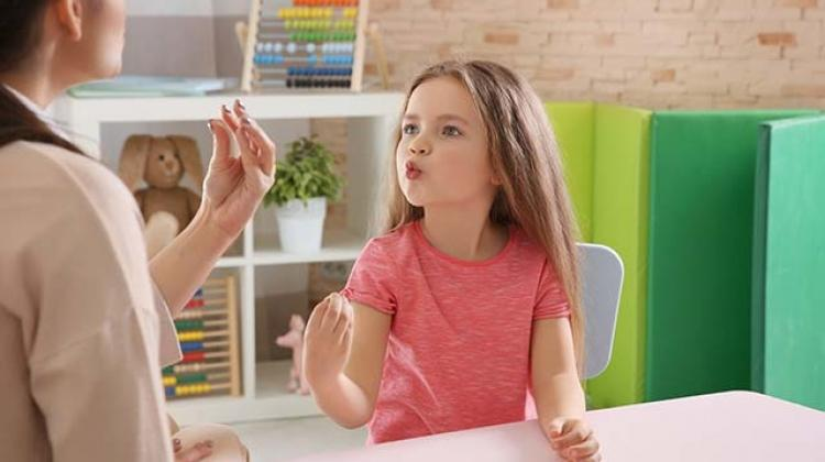 Sabırlı bir ebeveyn olmanın yolları