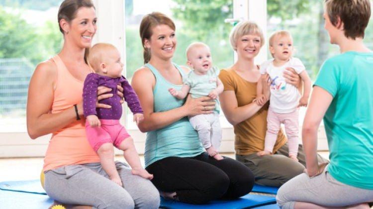 Egzersiz yaparken nelere dikkat edilmeli?