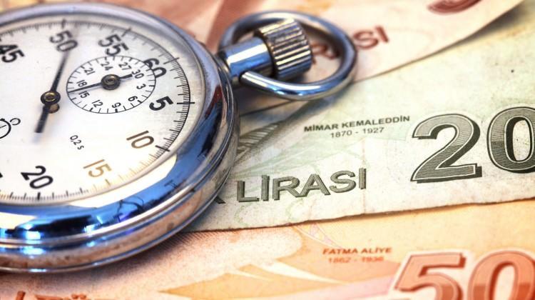 Asgari Ücret Tespit Komisyonu 3. kez toplanıyor