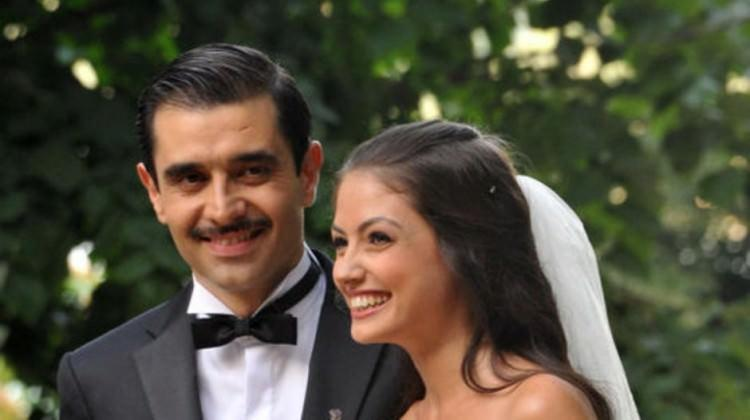 Cansel Elçin ve Pınar Apaydın boşanıyor!