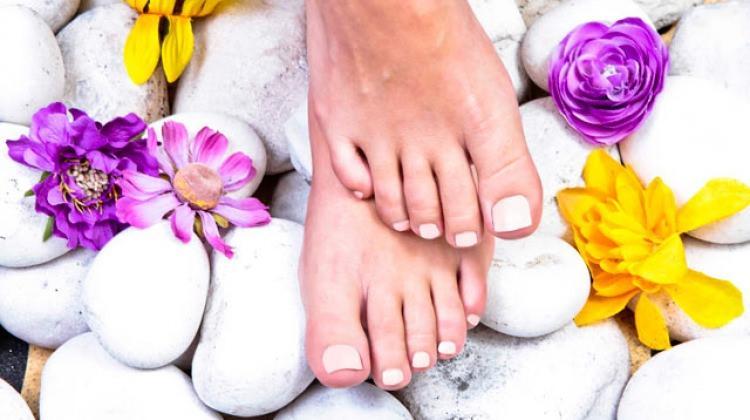Diyabetik ayak riskine karşı korunmanın yolları