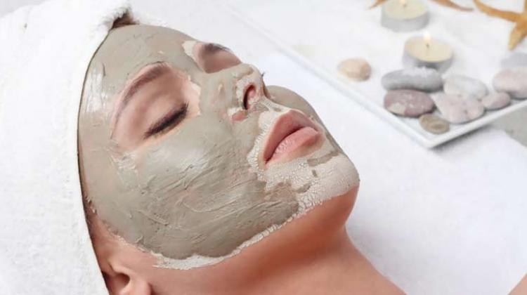Evde kil maskesi nasıl yapılır? Her cilt tipine uygun...