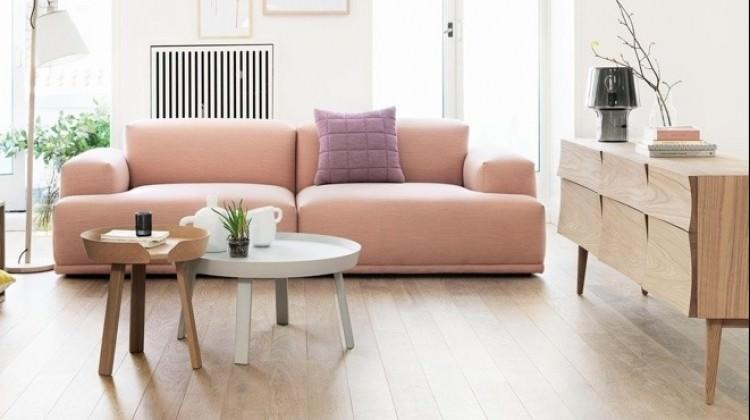 Evlenirken alınması gereken mobilyalar
