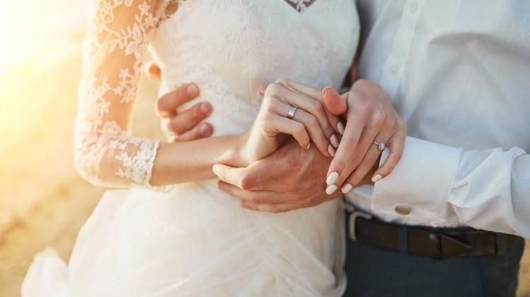 Evlilik öncesinde konuşulması gereken konular