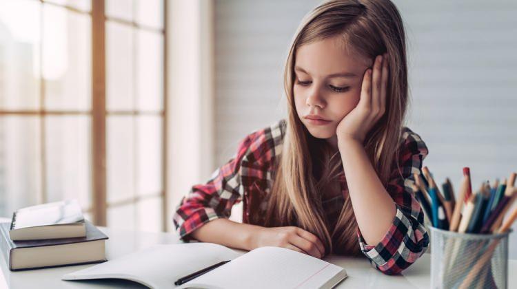 Çocuklara ders nasıl çalıştırılmalı?
