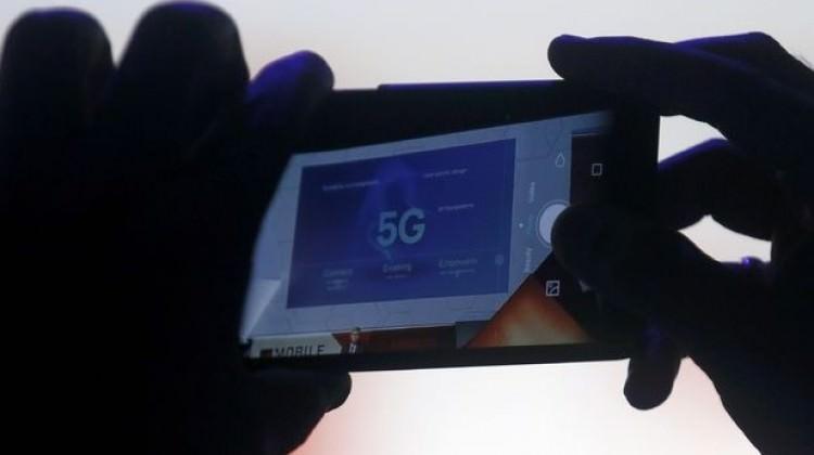 Tarih verildi! 5G için son düzlüğe girildi