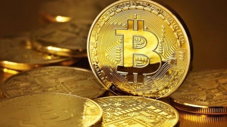 Bitcoin çakıldı! 14 bin doların altına geriledi