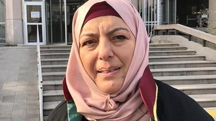 Sibel Eraslan'a yeni görev