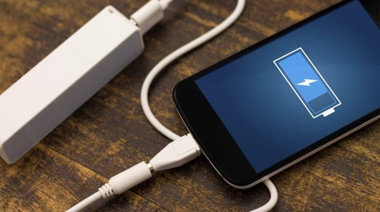 Cep telefonu doğru şekilde nasıl sarj edilir?