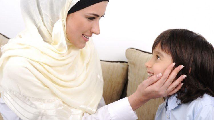 Çocuklara 'Allah' nasıl ve ne zaman anlatılmalı?
