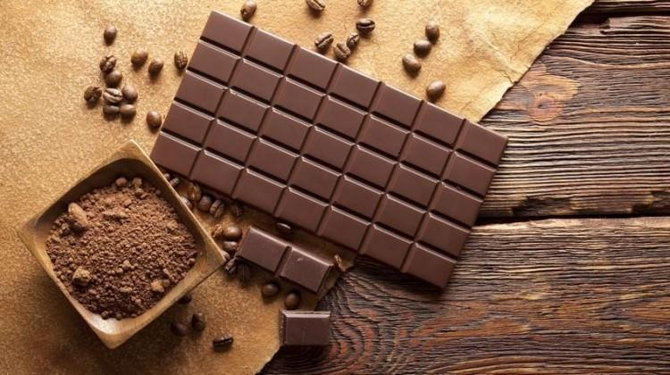 Hangi çikolata kaç kalori?