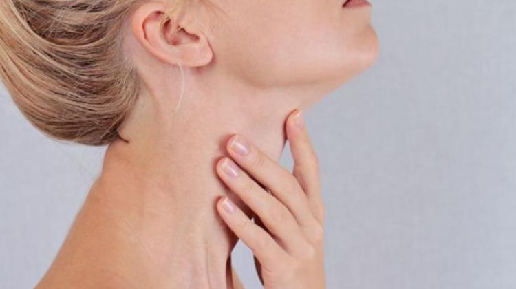 Hipotiroidi nedir? Belirtileri nelerdir? Nasıl tedavi edilir?