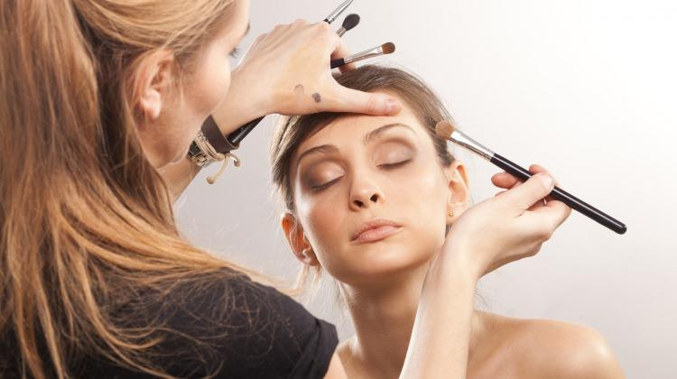 Makyaja yeni başlayanlar için öneriler
