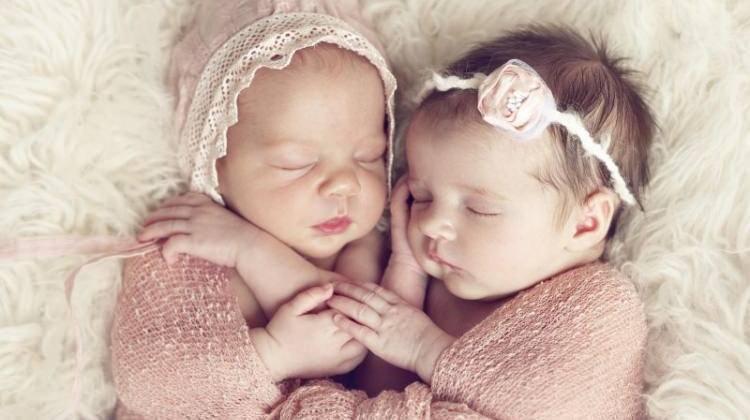 Ocak ayında doğan bebeklerin özellikleri